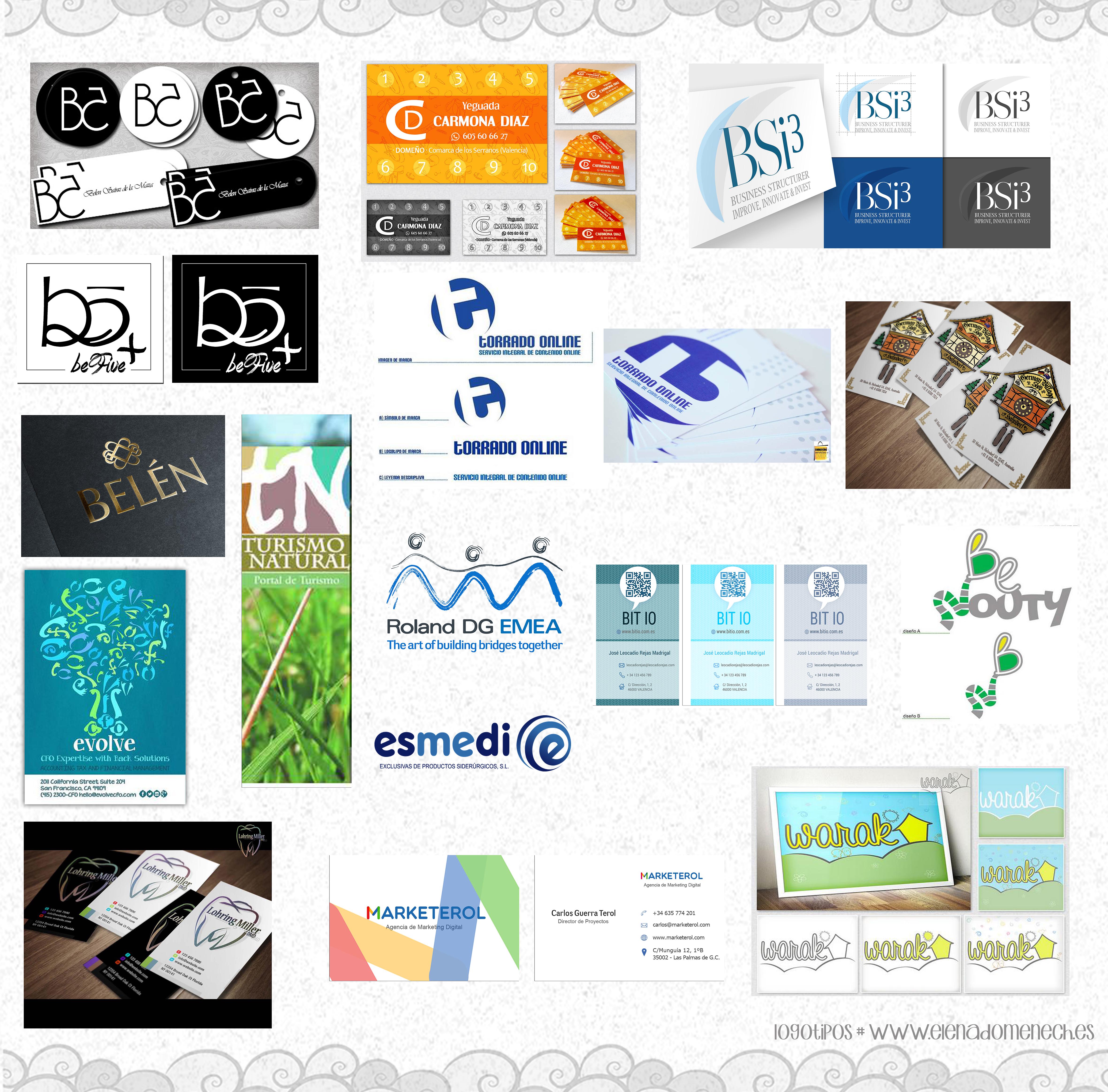 logotipos_elenadomenech
